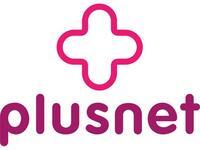 Plusnet Unlimited...