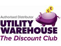 Utility Warehouse...